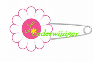 logonderwijziger-300x200